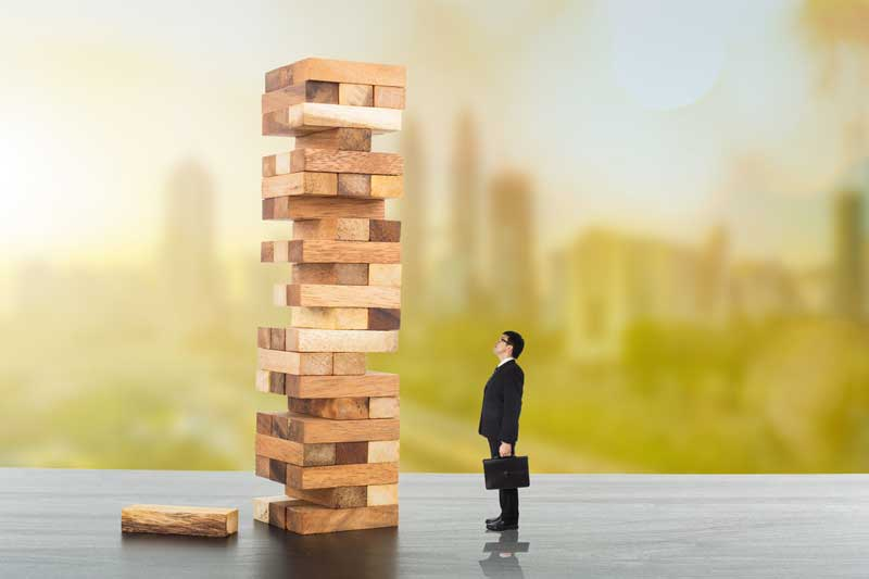 Risikobeurteilung-gebäudeversicherung